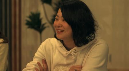 テラスハウス 軽井沢新シーズン 第1話