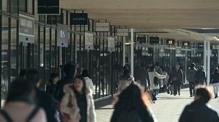 テラスハウス 軽井沢 第4話