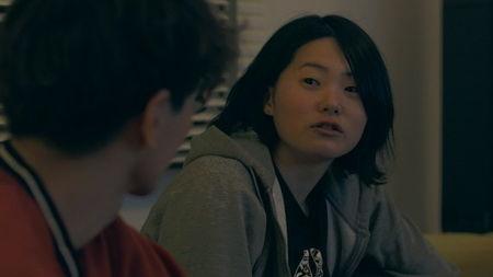テラスハウス 軽井沢 第6話
