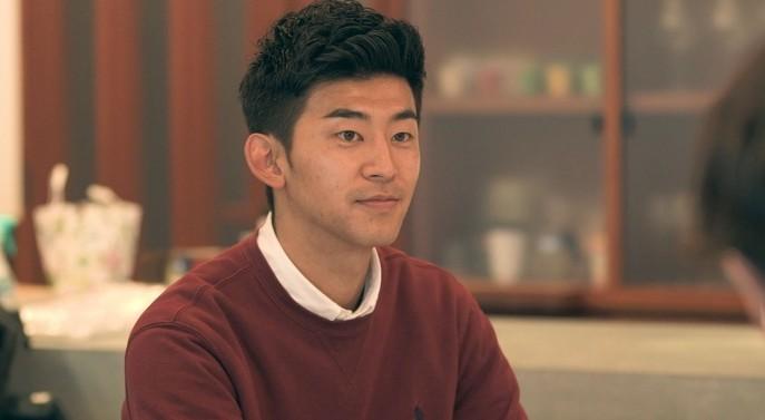 """テラスハウス 軽井沢""""OPENING NEW DOORS""""第10話(4月23日)動画無料視聴 ..."""