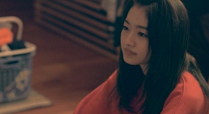 """テラスハウス 軽井沢""""OPENING NEW DOORS""""第11話(4月30日)動画無料視聴 ..."""