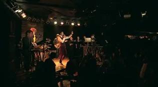 テラスハウス 軽井沢 第16話