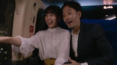 バチェラー・ジャパン シーズン2 第2話