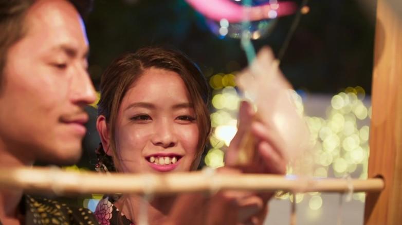 バチェラー・ジャパン シーズン2 第5話