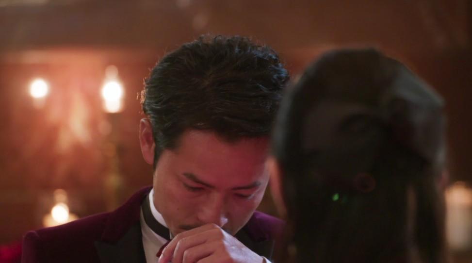 バチェラー・ジャパン シーズン2 第6話