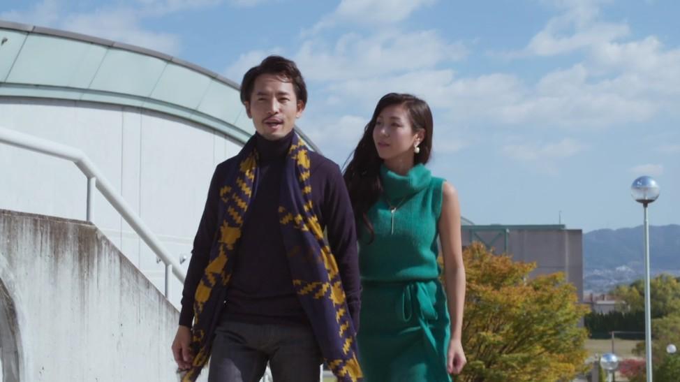 バチェラー・ジャパン シーズン2 第7話