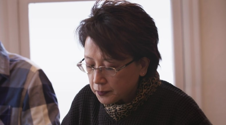 バチェラー・ジャパン シーズン2 第9話