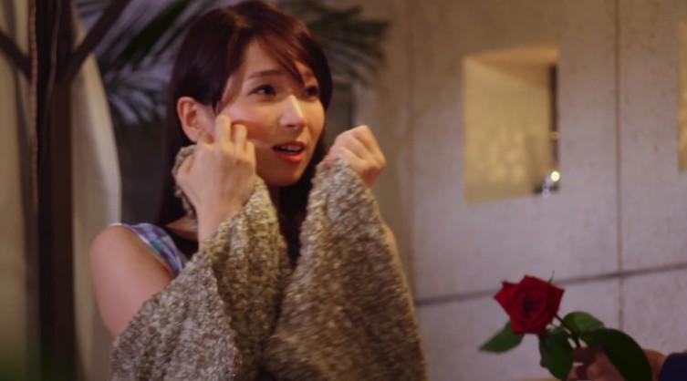バチェラージャパン シーズン1 第1話