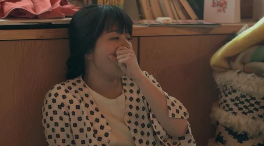 テラスハウス 軽井沢 第26話