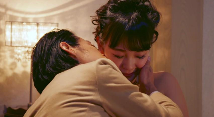 バチェラージャパン シーズン1 第8話