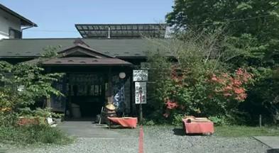 テラスハウス 軽井沢 第28話