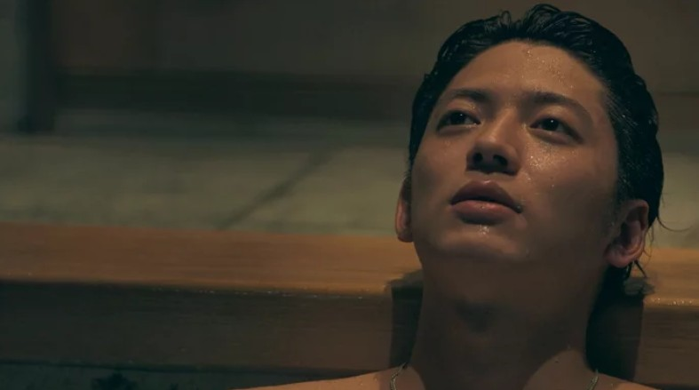 テラスハウス 軽井沢 第36話