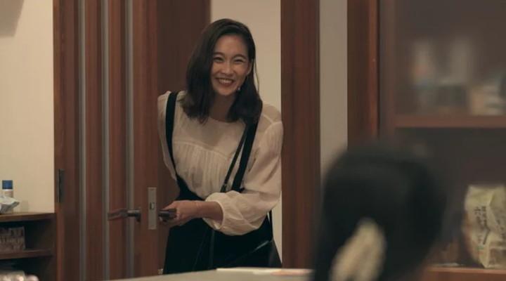 テラスハウス 軽井沢 第38話