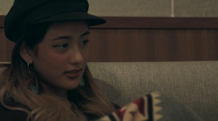 テラスハウス 軽井沢 第41話
