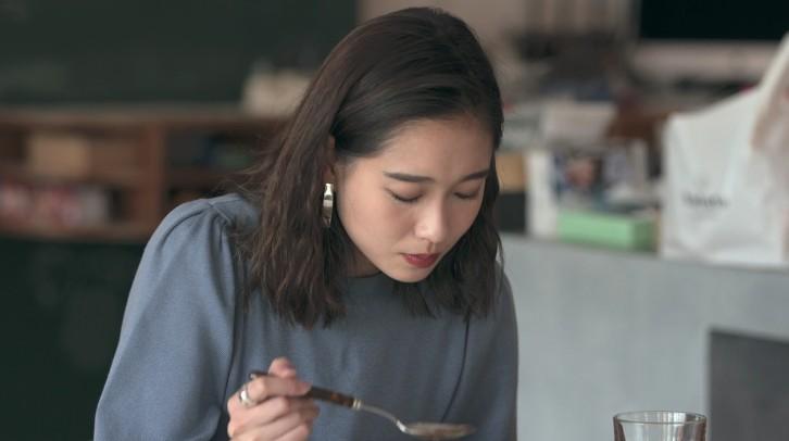 テラスハウス 軽井沢 第44話