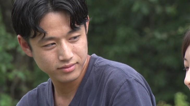 あいのり アジアンジャーニー シーズン2 第9話