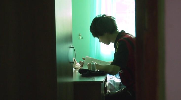 あいのり アジアンジャーニー シーズン2 第11話