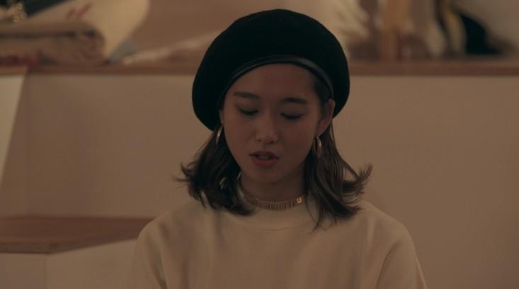 テラスハウス 軽井沢 第46話