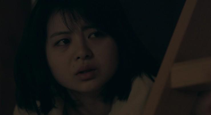 テラスハウス 軽井沢 第47話