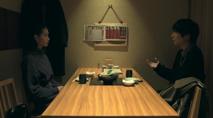 テラスハウス 軽井沢 第48話