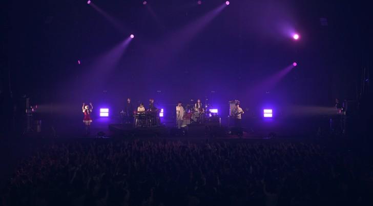 テラスハウス 軽井沢 第49話