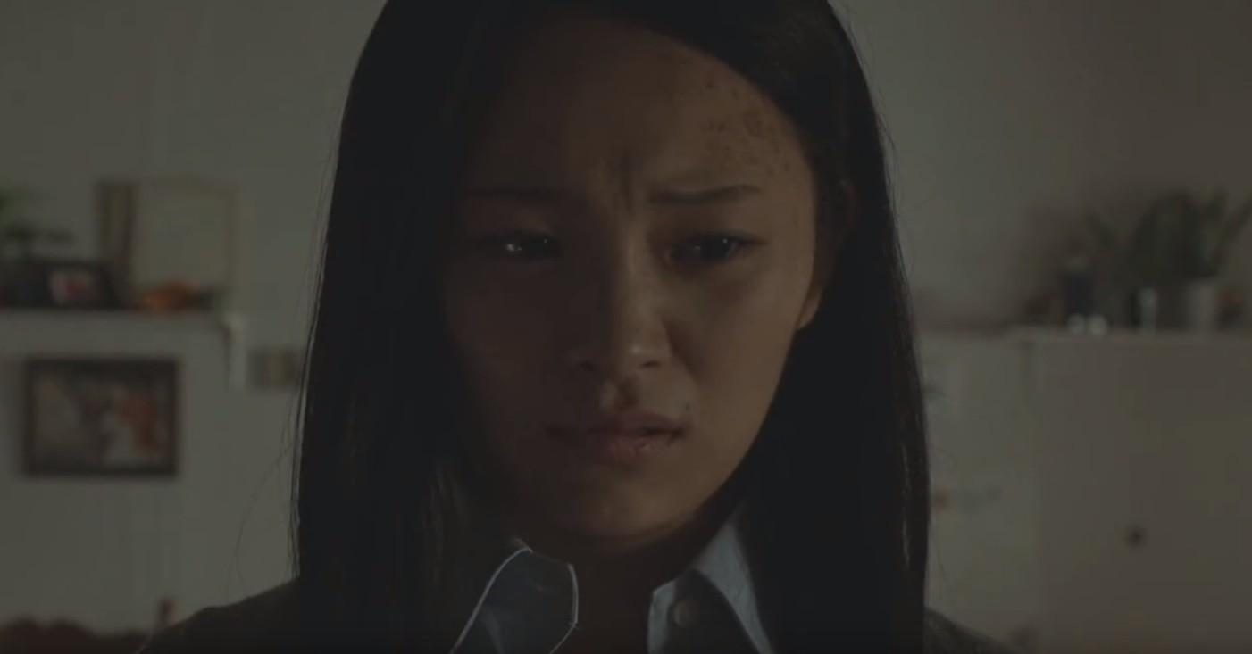あいのり桜子