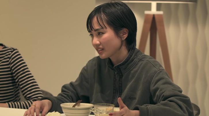 テラスハウス 東京 2019-2020 第2話