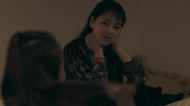 テラスハウス 東京 2019-2020 第9話