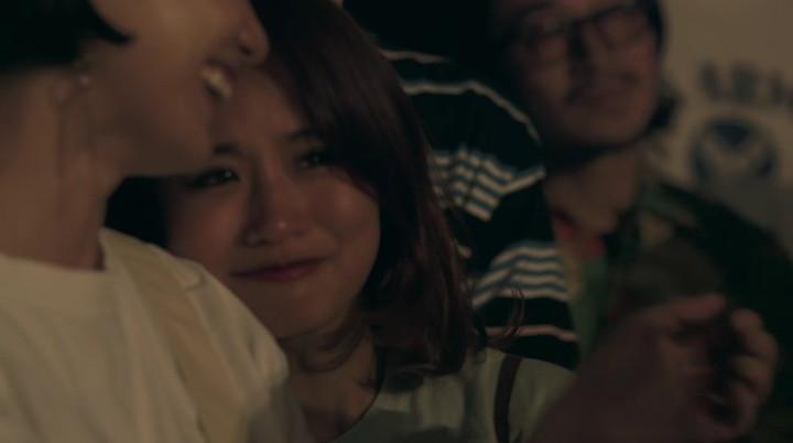 テラスハウス 東京 2019-2020 第13話