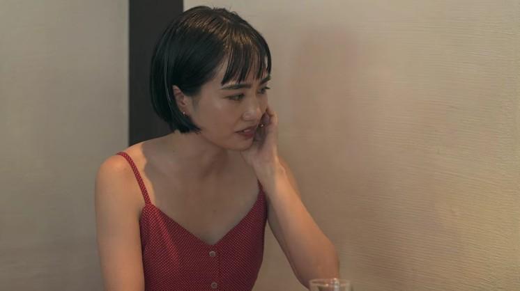 テラスハウス 東京 2019-2020 第17話