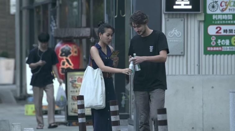 テラスハウス 東京 2019-2020 第19話
