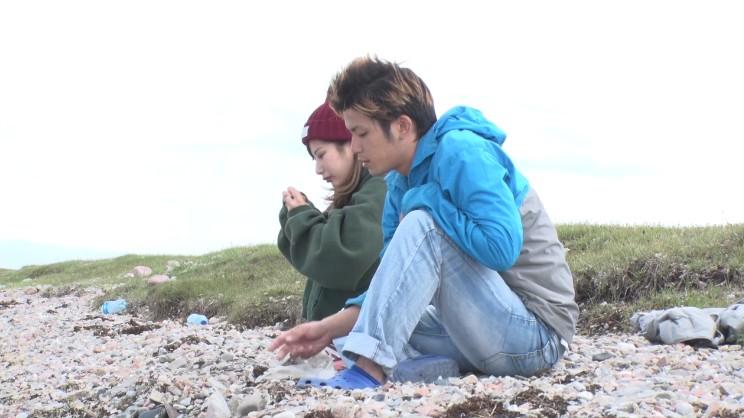 あいのり アジアンジャーニー シーズン2 第20話