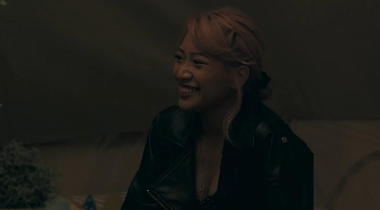 テラスハウス 東京 2019-2020 第32話