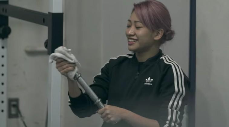 テラスハウス 東京 2019-2020 第35話