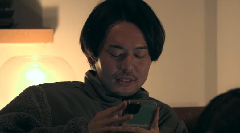 テラスハウス 東京 2019-2020 第42話